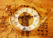 Народжені 20 вересня: гороскоп, знак зодіаку, стихія і кар'єра