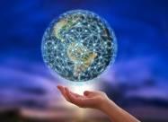 Народжені 21 вересня: гороскоп, знак зодіаку, стихія і кар'єра