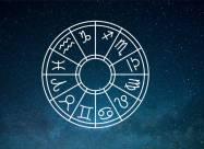 Народжені 22 вересня: гороскоп, знак зодіаку, стихія і кар'єра