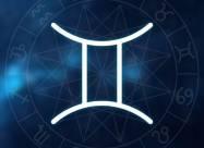 Любовный гороскоп на октябрь: Близнецы