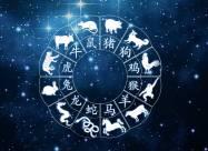 Китайський гороскоп на середу, 22 вересня