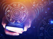 Народжені 24 вересня: гороскоп, знак зодіаку, стихія і кар'єра