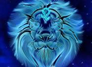 Гороскоп на октябрь: Лев