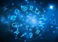 Народжені 26 вересня: гороскоп, знак зодіаку, стихія і кар'єра