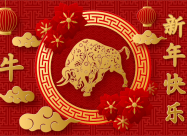 Китайский гороскоп на октябрь: Бык