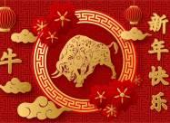 Китайський гороскоп на жовтень: Бик