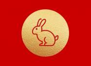 Китайський гороскоп на жовтень: Кролик