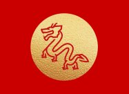 Китайский гороскоп на октябрь: Дракон