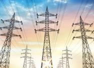 Китай страждає через перебої з подачею електроенергії