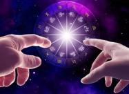 Народжені 29 вересня: гороскоп, знак зодіаку, стихія і кар'єра