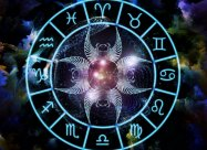 Народжені 17 жовтня: гороскоп, знак зодіаку, стихія і кар'єра