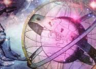 Рожденные 19 октября: гороскоп, знак зодиака, стихия и карьера