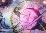Народжені 19 жовтня: гороскоп, знак зодіаку, стихія і кар'єра