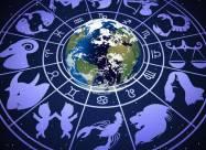 Рожденные 20 октября: гороскоп, знак зодиака, стихия и карьера