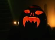 Когда Хэллоуин в 2021 году: дата, значение и празднование