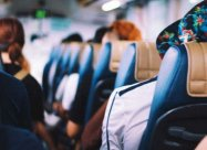 В Україні вступили в силу нові правила перевезення пасажирів. Кому можна їздити?