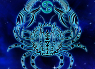 ВИДЕО. Астрологическая характеристика знака зодиака Рак