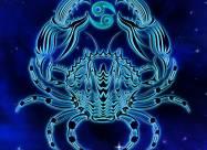 ВІДЕО. Астрологічна характеристика знака зодіаку Рак