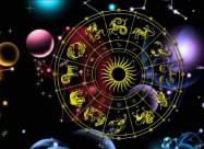 Рожденные 25 октября: гороскоп, знак зодиака, стихия и карьера
