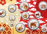 Китайский гороскоп на неделю 25-31 октября