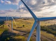 В Херсонской области планируют построить ветропарк мощностью 73 МВт