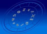 Гороскоп на неделю 25-31 октября