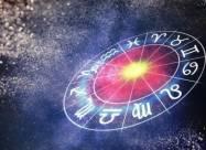 Рожденные 26 октября: гороскоп, знак зодиака, стихия и карьера