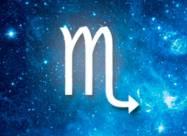 Любовный гороскоп на ноябрь: Скорпион
