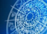 Рожденные 28 октября: гороскоп, знак зодиака, стихия и карьера