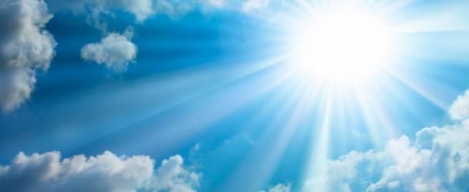 Погода в Україні на вівторок, 28 квітня