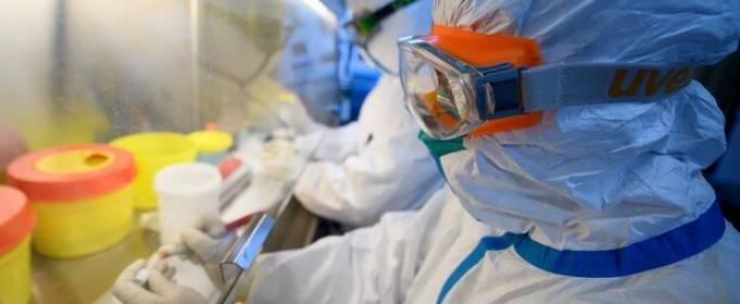 Коронавирус значительно опаснее гриппа