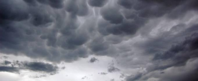 Pogoda w Polsce na 06.05.2020