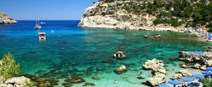 Греки не уверены, что после карантина стоит сразу пускать иностранных туристов