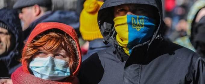 С 11 мая в Украине смягчается карантин
