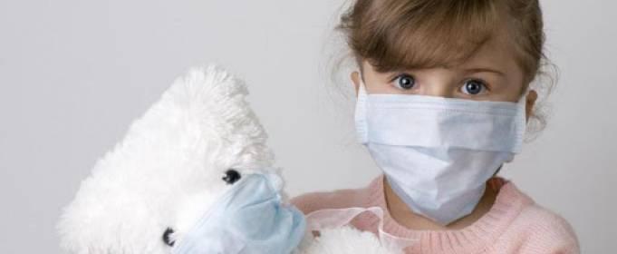 Ученые создают маску, которая будет определять наличие коронавируса