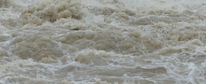 В Танзании 11 человек стали жертвами тропических ливней
