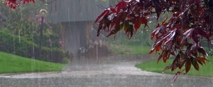 Погода в Україні на четвер, 28 травня
