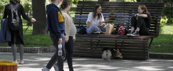 Закарпатская область ослабляет карантин с 1 июня