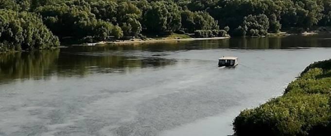 Гидрометцентр Украины предупредил о повышении уровней воды в реках Украины