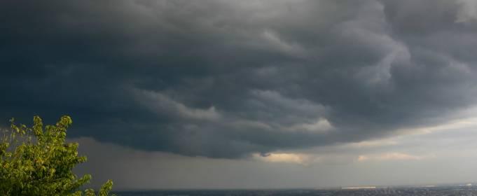Pogoda w Polsce na 5.06.2020