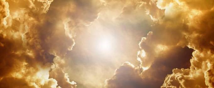 Pogoda w Polsce na 11.06.2020