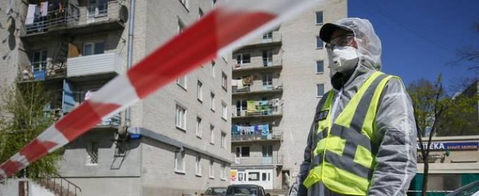 В МОЗ Украины сообщили, какие регионы не готовы к ослаблению карантина