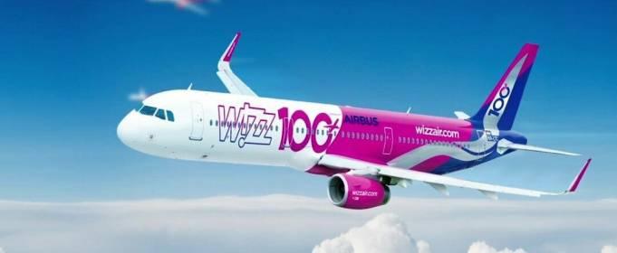 Авіакомпанії можуть відкласти відновлення сполучення з Євросоюзом