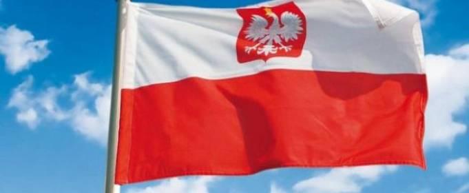 Główne atrakcje turystyczne w Polsce: 10 największych miast