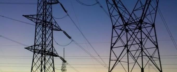 Из-за непогоды в Украине без электроснабжения остались 80 населенных пунктов