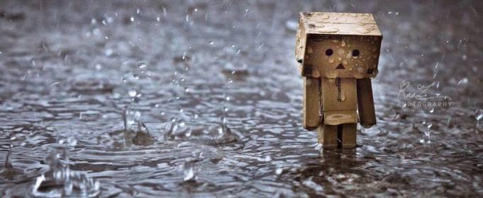 Pogoda w Polsce na 19.06.2020