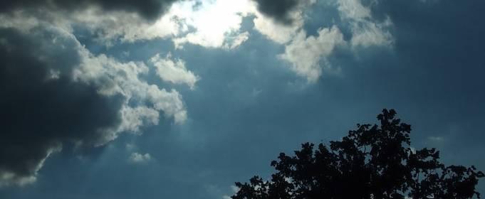Pogoda w Polsce na 23.06.2020