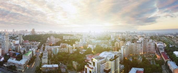 Погода в Україні на середу, 1 липня