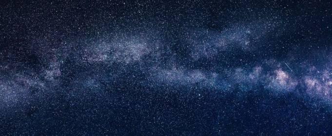 Rój meteorów w sierpniu 2020 roku: Kiedy i gdzie można go zobaczyć