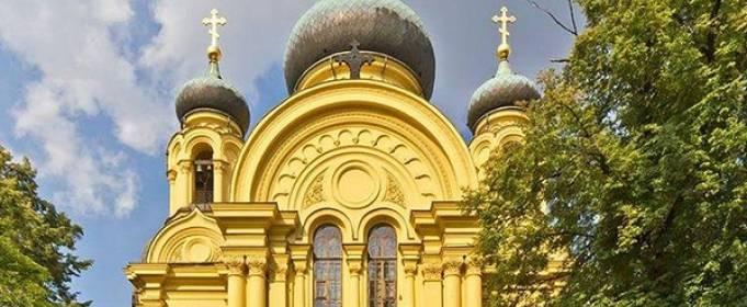 Święta kościelne i post we wrześniu 2020 roku